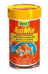Tetra AniMin  1 l