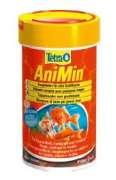 Tierfutter Tetra AniMin Qualität zu besten Preisen