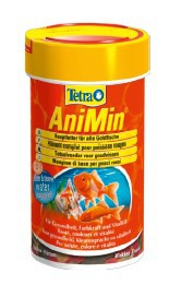 Tetra AniMin 250 ml 4004218729872