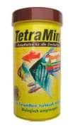 Flockenfutter Tetra TetraMin 250ml