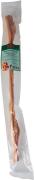 Pitti Palita de cabeza del ganado 100 g