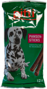 Pitti Tripe Chewing Sticks 12 kpl