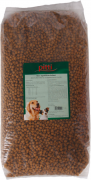 Pitti Boris Vegetarian Complete Food 15 kg