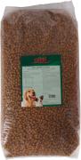 Pitti Boris Vegetarian Complete Food 15 kg i vår husdjursaffär