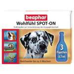 Beaphar No Stress Spot On Chien 3x0.7 ml