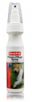 Beaphar Paw Care Spray 150 ml