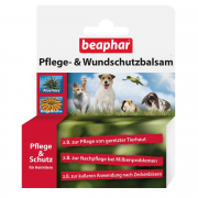 Beaphar Care & Wound Protection Balm 30 ml