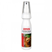 Fur-Shine Spray 150 ml