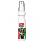 brand.name: Spray Démêlant 150 ml