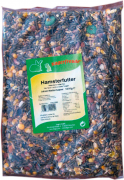 Food for Hamster 1 kg
