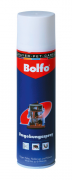 Spray para el Hogar 250 ml