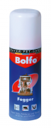 Fogger Contra Pulgas 150 ml
