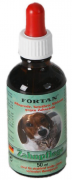 Fortan Cuidado dental 50 ml
