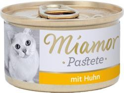 Miamor Meat Pate Chicken 85 g buy online