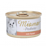 Paté Fasan 85 g