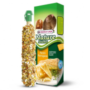 Versele Laga Nature Sticks Parmesan Panini omnivorous Art.-Nr.: 4288