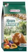 Versele LagaNature Mouse 400 g