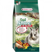 Versele Laga Nature Cuni Re-Balance 700 g