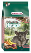Nature Chinchilla 2.5 kg