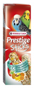 Prestige Sticks Budgies Exotic Fruit 2 pcs - EAN: 5410340223093