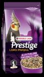 Versele Laga Prestige Australia parakeets Loro Parque Mix 20 kg