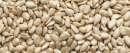 Sunflower kernels - EAN: 5410340996959