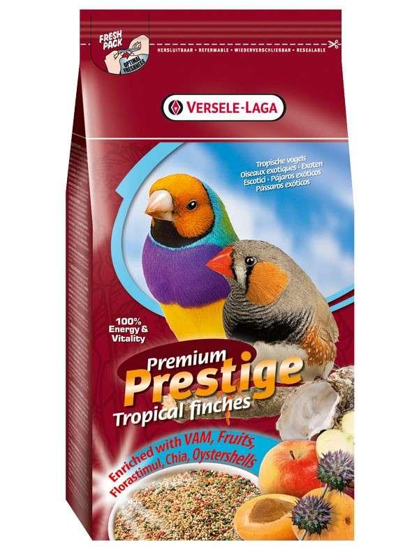 Versele Laga Prestige Exotenfutter Premium 1 kg