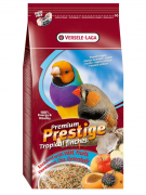 Prestige Exotic Food Premium 1 kg
