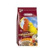 Versele Laga Prestige Kanarienfutter Premium 1 kg