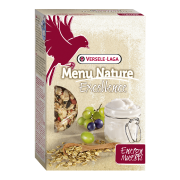 Menu Nature Excellence Energy Muesli from Versele Laga 700 g