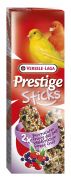 Versele Laga Prestige Sticks Canaries Forest Fruit 2 pcs Art.-Nr.: 4230