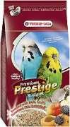 Versele Laga Prestige Budgie Food Premium 1 kg