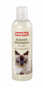 Cat Shampoo Beaphar Cat toilet boxes   - low prices and fast delivery to your door