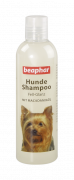 Dog Shampoo Coat Shine - EAN: 8711231182770