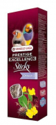 Versele Laga Prestige Sticks Excellence Omega 3 Finches 50 g