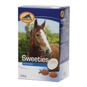 Versele Laga Cavalor Sweeties Original Extras (horse) 500 g