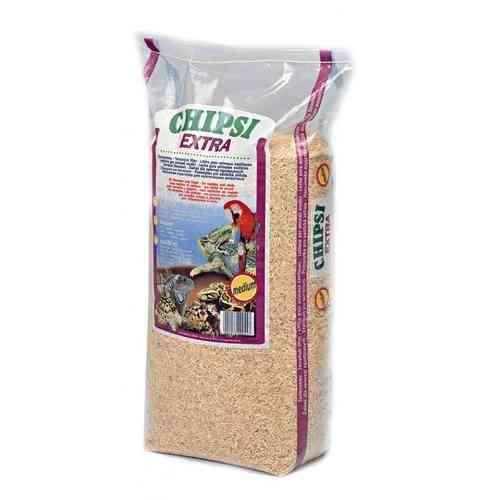 Chipsi Extra Medium 3.2 kg 4002973000519