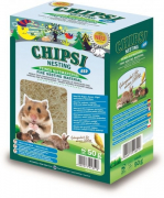 Chipsi Chip 50gx10 Nesting Bed 50 g