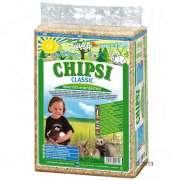 Clásico Chipsi 3.2kg    Heno natural de pradera para roedores   compra nuevos marcas en línea