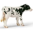 Schleich Holstein Calf  til de bedste priser