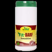 Fit-BARF Sensitive - EAN: 4040056040816