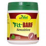 cdVet Fit-BARF Sensitive 350 g