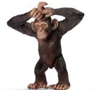 Chimpanseunge - EAN: 4005086146808