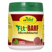 Fit-BARF MicroMineral Art.-Nr.: 4413