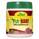 cdVet Fit-BARF MicroMineral 150 g, 500 g Test