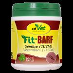 cdVet Fit-BARF Groenten (TCVM) 360 g