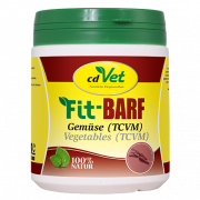 Fit-BARF Vegetable (TCVM) 360 g