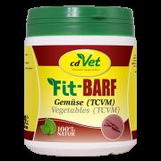 Fit-BARF Groenten (TCVM) 360 g