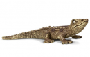 Schleich Krokodilleunge  til de bedste priser