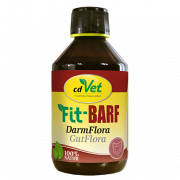 Fit-BARF GutFlora 250 ml